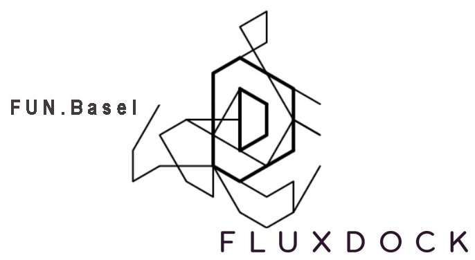 Fun_basel at Fluxdock