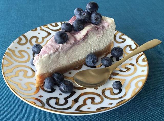 Raw+vegan+strawberry+cheesecake