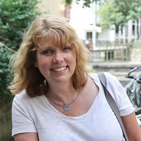 Carol Daubney