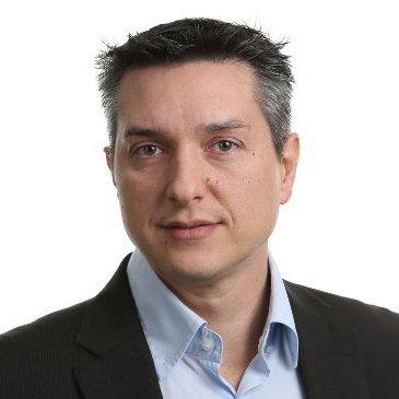 Ludovic Pureur